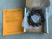 New - Mercury Outboard Boat Motor Engine - Stator 174-0001 Part 398-878143a05