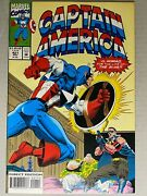Captain America Series Steve Rogers Pick Your Issue