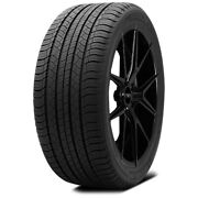 2-255/55r18 Michelin Latitude Tour Hp 109v Xl/4 Ply Bsw Tires
