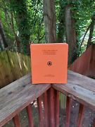 Vintage Bell Systems Practices Telephone Buildings Manual Plant Series Guide