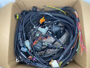Wiring Specialties - Rb25det Neo Wiring Harness For S13 240sx - Pro Series - New