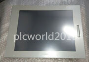 Pro-face Sp-5700tpdisplay Pfxsp5b40box Module Sp5700t Proface Touch Screen