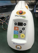 1dental Laser 2.5 Watt Picasso Includes 1 Free Box Of Laser Tips 25 No Charge