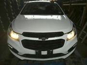 Front Clip Vin P 4th Digit Limited Opt T4w Fits 15-16 Cruze 1091645
