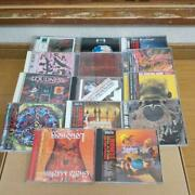 Loudness Cd