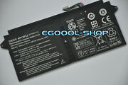 Us New Genuine Ap12f3j Battery For Acer Aspire 13.3-inch S7 S7-391 S7-392 S7-393