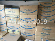 New Proface Panel Agp3300h-l1-d24-red-key Free Expedited Shipping