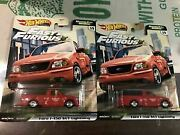 Model Car Game Hot Wheel Motor City Muscleford Games Wheels Muscle Ford