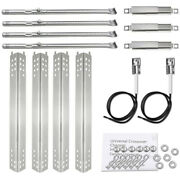 Repair Kit For Charbroil Grill Replacement Parts 463347017 463276617 463335517