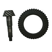 Omix-ada 16513.7 Dana 44 Ring And Pinion 4.27 For Jeep Cj Models