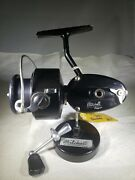 Mitchell Rapid Reel Extremely Rare