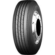4 Tires Westlake Cr976a 255/70r22.5 Load H 16 Ply All Position Commercial
