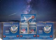 Shooting Powder 140 Sachets 140-pack House And Garden Nutrients