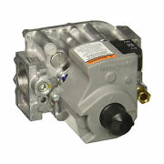 Pentair 73998 Iid Natural Gas Valve For Pool And Spa Heater System Open Box