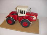 1/16 International 4336 Tractor W/large Tires By Precision Engineering Nib