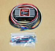 Sale Msd Ignition Street Fire Digtial Ignition Box For Sbc Bbc Chevy Ford Mopar
