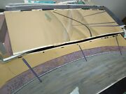 Vintage Lone Ranger Animation Cels Panoramic Background Production Art Anime Cel