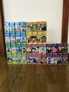 Dragon Ball Assembled World Collectible Figure Vol.1 All 40 Bodies