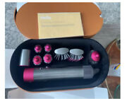 Dyson Airwrap Complete Styler For Multiple Hair. New Open Box. Never Been Used.