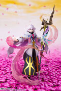 Fate Grand Order Absolute Demonic Front Babylonia Zero Merlin Mage Of Flowers