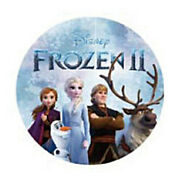 Disney Frozen Collectibles Can Badge Assembly 705725 No Wrapping