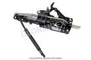 0bmw 323ci 325ci 325ci M3 2000-2006 Lock Assembly For Convertible Top Right