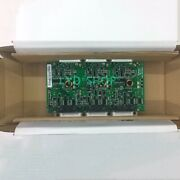Replacement New Fs300r12ke3/agdr-72c Igbt Module With Drive