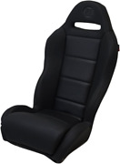 New Bs Sands Performance Seats