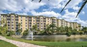 Mystic Dunes Resort- Orlando Fl 1-2 Bedroom And Other Resorts Avail