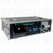 For Stage Atmosphere Creating New Ys-h1 Dfe-2000 2000w Haze Machine 200mandsup3/min