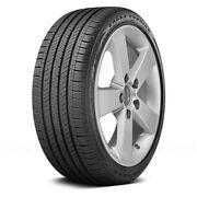 Goodyear Set Of 4 Tires 295/40r20 V Eagle Touring All Season / Fuel Efficient