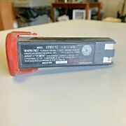 Snap-on 7.2v Ni Cad Battery Ctb5172 Untested