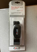 Polar Wearlink 31 Coded Transmitter Size Xs-s Polar Accessories - New Sealed