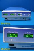 2008 Tyco Healthcare Valleylab Mw Microwave Ablation Generator W/oaccess25214