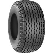 4 Tires Bkt Aw-708 19/45-17 Load 22 Ply Tractor