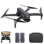 Sjrc F11 4k Pro Rc Drone 5g Wifi Fpv Gps Quadcopter Gifts Toys 2 Batteries L1x1