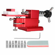 Watch Bottom Prying Machine Back Case Cover Opener Remover Watch Repair Tool New