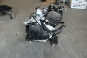 2011 Gsxr 600 Engine Motor Complete Runs Shifts Perfect 2011 - 2020 Gx286