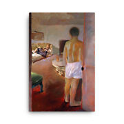 Maria Farmer's Painting Reproduction Posters Or Canvas Print Wall Art