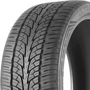 4 Tires Arroyo Ultra Sport A/s 255/50zr19 107y As High Performance