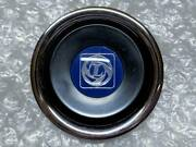 Things At The Time Nardi Horn Button Cap British Leyland Steering Handle Mini