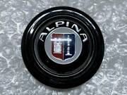 Things At The Time Momo Peach Horn Button Alpina Steering Handle Bmw M3 B5 B6 B7