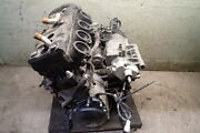 2000 Yamaha Yzf R1 Complete Running Engine W/ Starter Compression Tested
