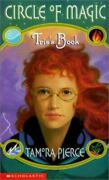 Tris's Book Turtleback School And Library Binding Edition Circle Of Magic