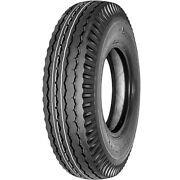 4 Tires Vee Rubber Vt 113 9-20 Load G 14 Ply Commercial