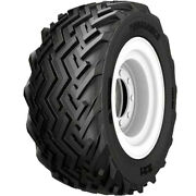 4 Tires Alliance 221 31x15.50-15 Load 8 Ply Tractor