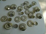 17 Handle Pull French Country Provincial Hardware Replacement Louis Xvii Plates