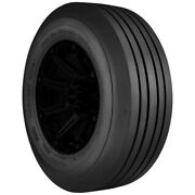 4-11l-15 Harvest King Field Pro Highway Service Fi F/12 Ply Tires