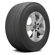 Coker Set Of 4 Tires 30x14d16 Z Mandh Racemaster Cheater Slick Track / Competition