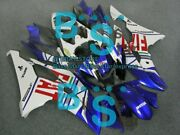 Decals Injection Fairing Fit Yamaha Yzfr6 Yzf-r6 09 10 11 2008-2016 09 A5